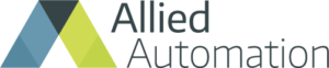 Allied Automation