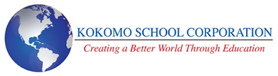 Kokomo School Corporation