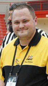 Logan Byers