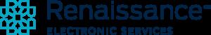 Renaissance Electronic Services