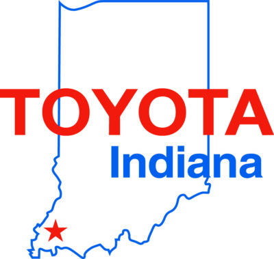 Toyota of Indiana