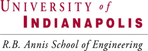University of Indianapolis Annis School of Engineering