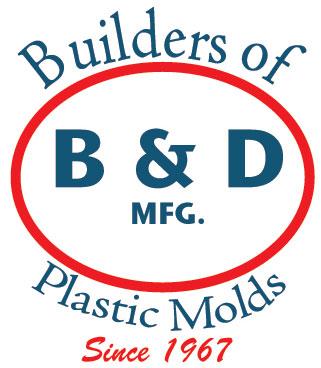 B&D Manufacturing