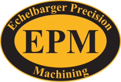 Echelbarger Precision Machining