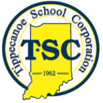 Tippecanoe School Corporation