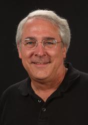 Hugh Meyer