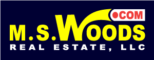 M S Woods Real Estate