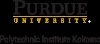 Purdue Polytechnic Institute Kokomo