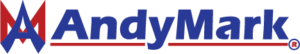 AndyMark, Inc
