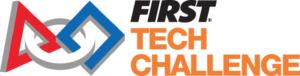 FIRST Tech Challenge Logo